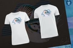 T-Shirt-Entwurf_nautilus