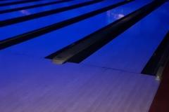 Bowling_2019_12