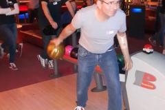 Bowling_2019_13