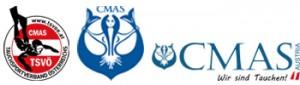 Logos TSVÖCMAS