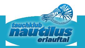 Tauchclub Nautilus